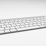 keyboard-angle-white.png