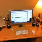 macbook-desktop.jpg