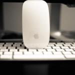 magic-mouse-wireless-keyboard.jpg