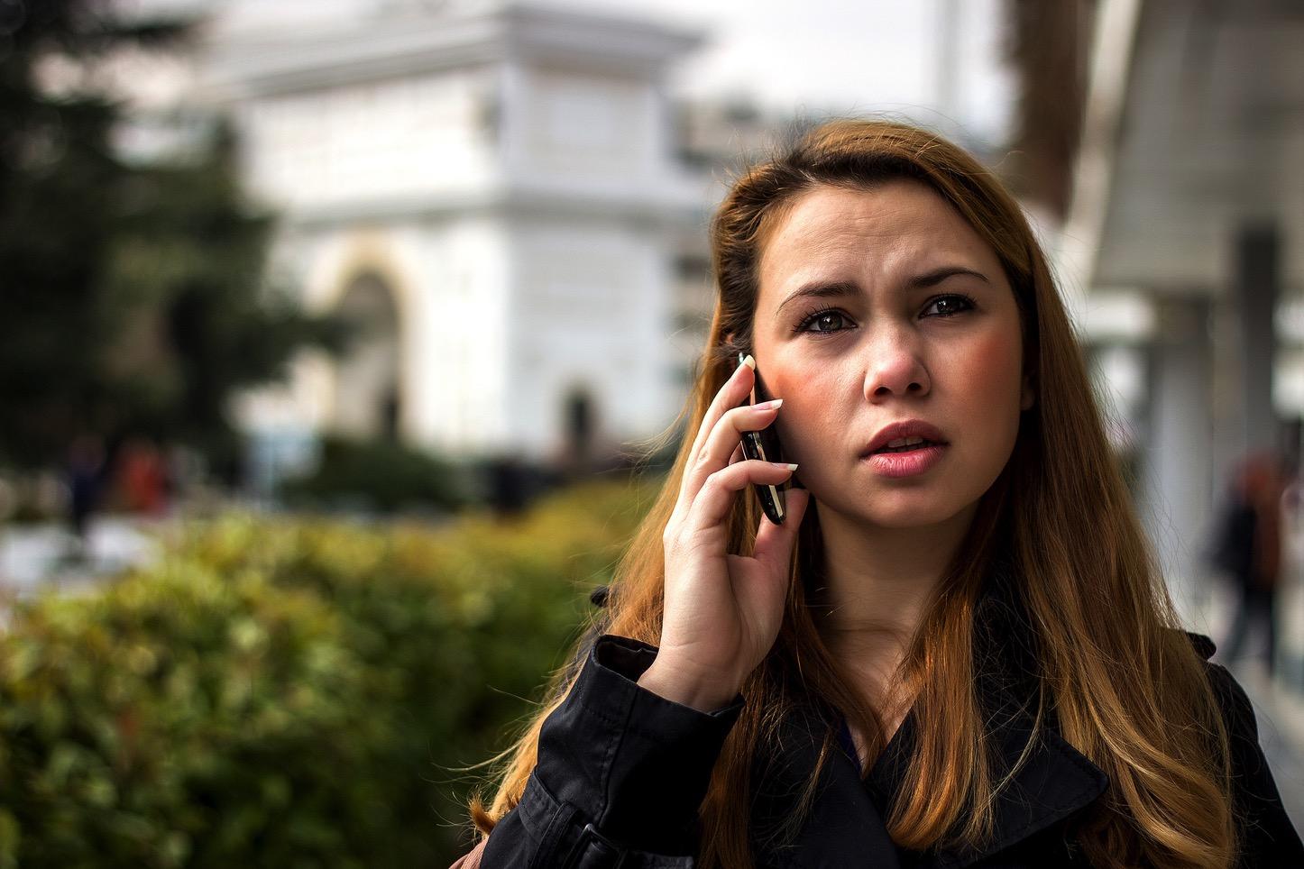 talking-on-iphone.jpg