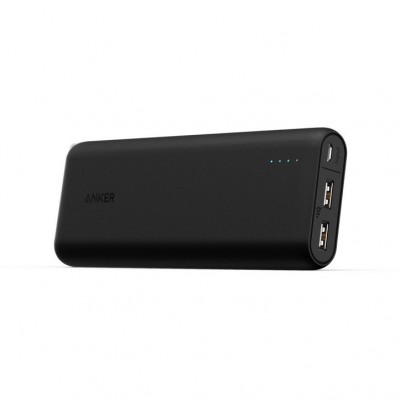 Anker-20100-PowerCore.jpg