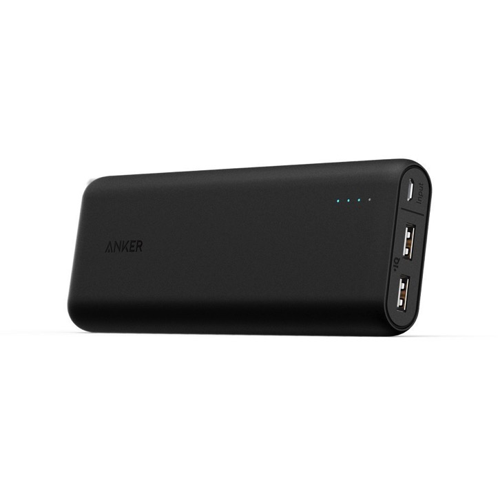 Anker 20100 PowerCore