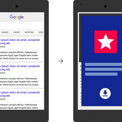 App-Install-Banners-1.png