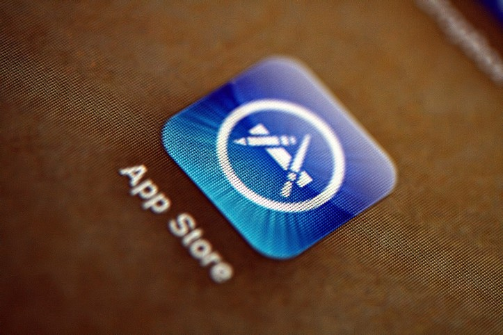 App-Store.jpg