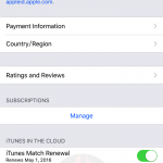 App-Store-Language-03.png