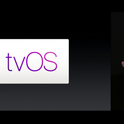 Apple-TV-09.png