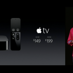 Apple-TV-16.png