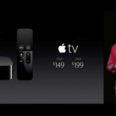 Apple-TV-16.png