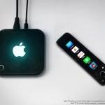 Apple-TV-4th-Gen-2.jpg
