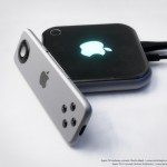 Apple-TV-4th-Gen-4.jpg