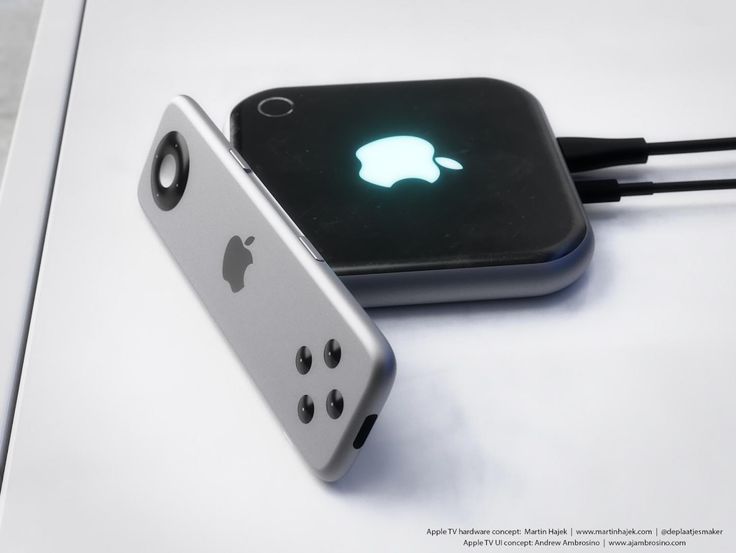 Apple-TV-4th-Gen-4.jpg