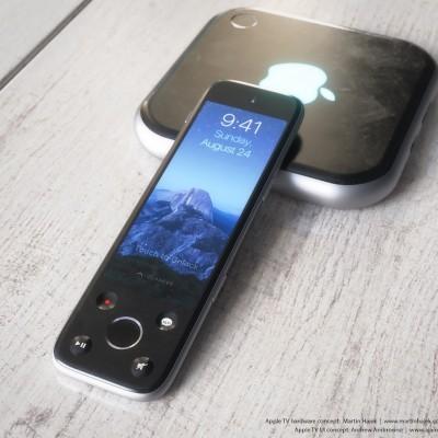Apple-TV-4th-Gen-5.jpg