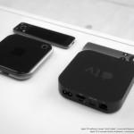 Apple-TV-4th-Gen-6.jpg