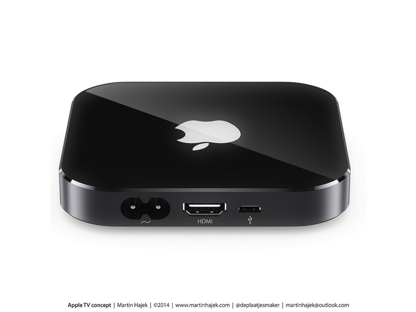 Apple-TV-Concept-1.jpg