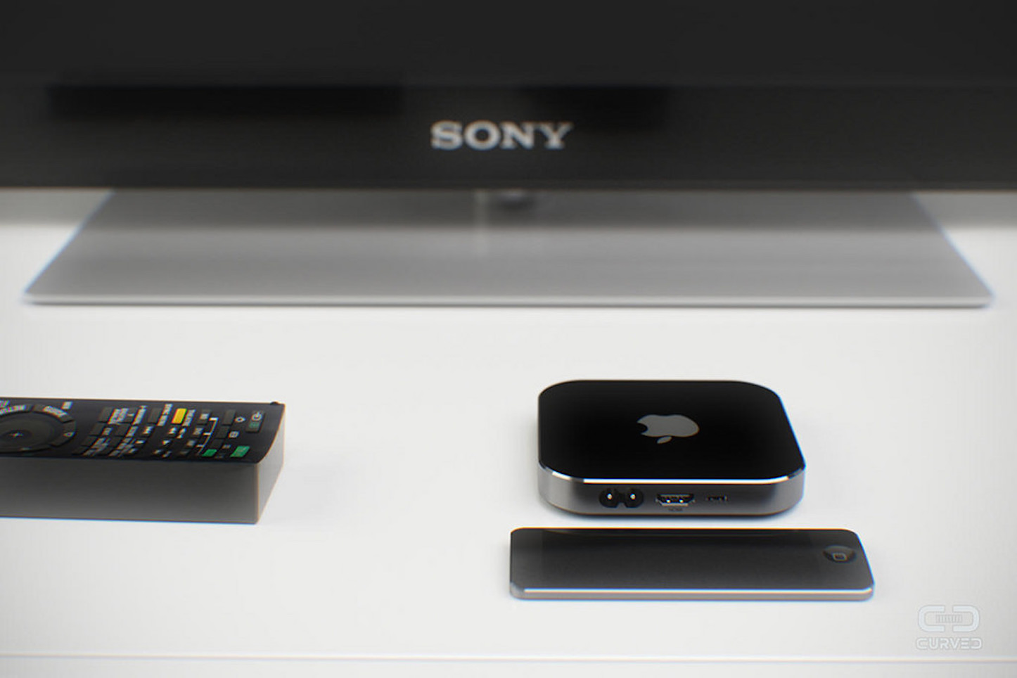 Apple-TV-Concept-6.jpg