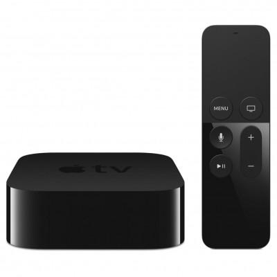 AppleTV-4G_Remote-PRINT.jpg