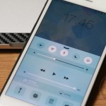 Bad-Usage-of-iPhone-04.JPG
