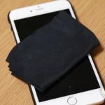 Bad-Usage-of-iPhone-36.JPG