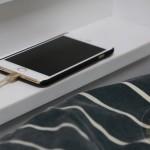 Bad-Usage-of-iPhone-37.JPG