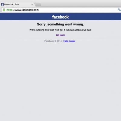 Facebook-is-down.png