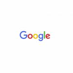 Google-New-Logo.png