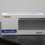 Inateck-Bluetooth-Speaker-04.JPG