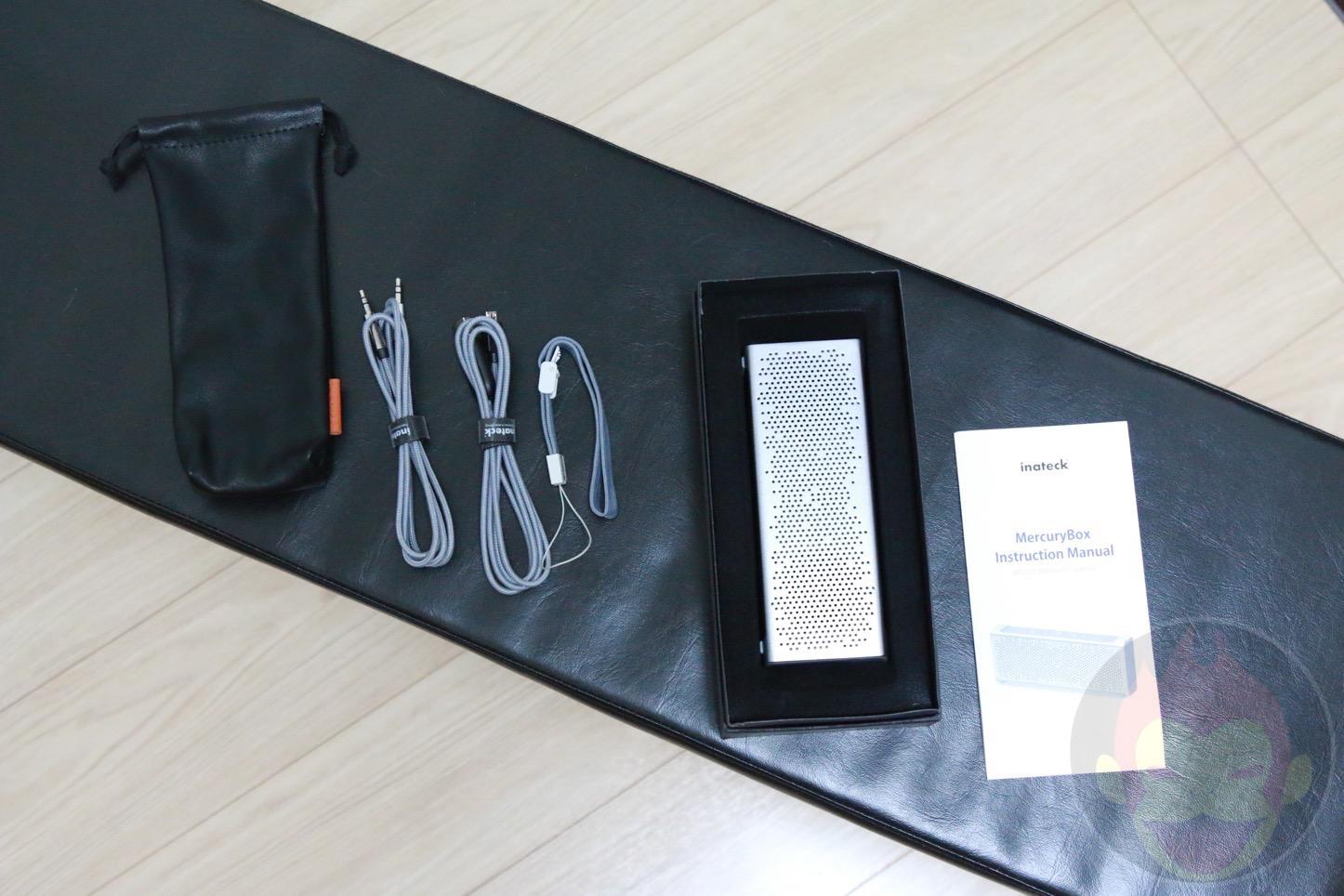 Inateck-Bluetooth-Speaker-05.JPG