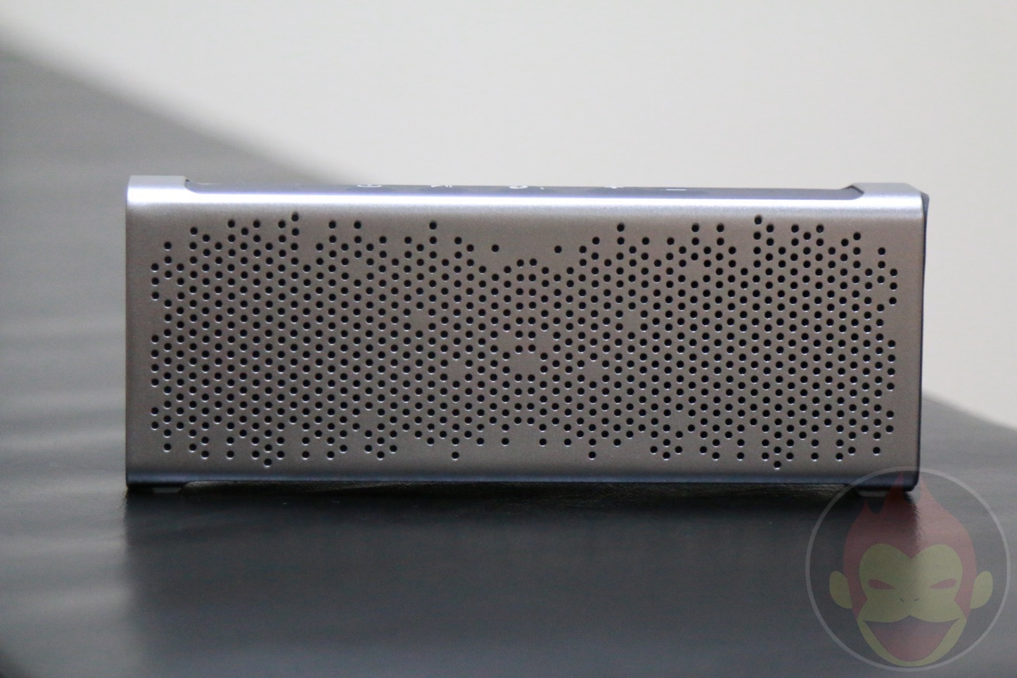 Inateck Bluetooth Speaker
