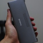 Inateck-Bluetooth-Speaker-24.JPG