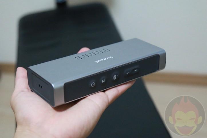 Inateck-Bluetooth-Speaker-26.JPG