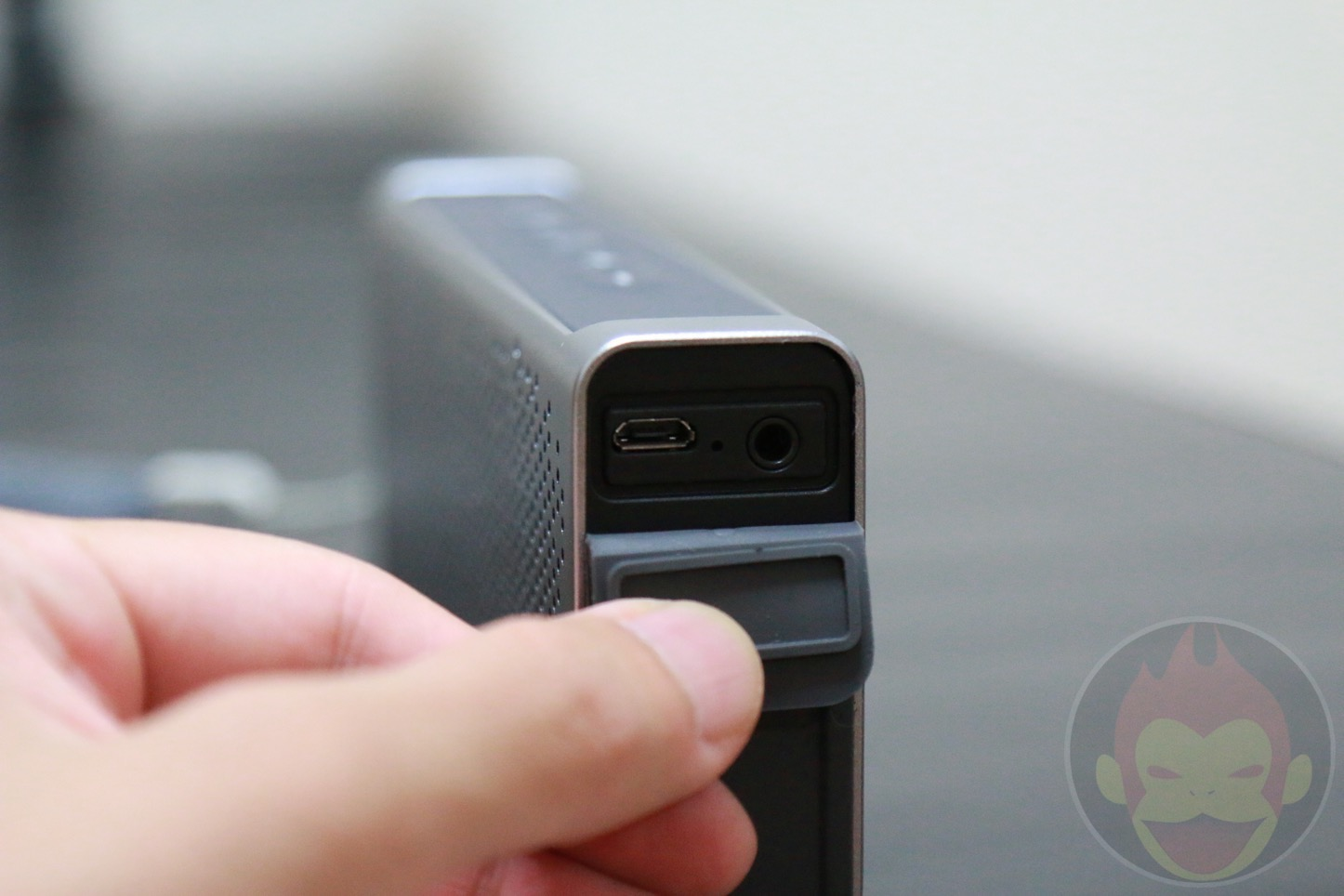 Inateck-Bluetooth-Speaker-34.JPG
