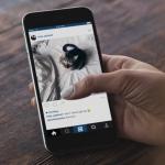Instagram-Direct.png