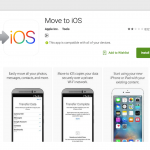 Move-to-iOS.png