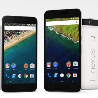 Nexus-5X-6P.jpg
