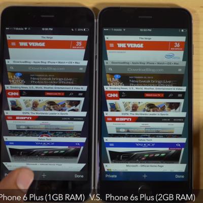 RAM-2GB-2.png