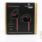 SoundPeats-SPORT-Q9-14.jpg