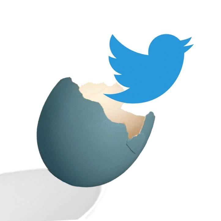 Twitter-140.jpg