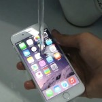 Waterproof-iPhone.jpg