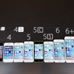 all-iphone-test-1.png