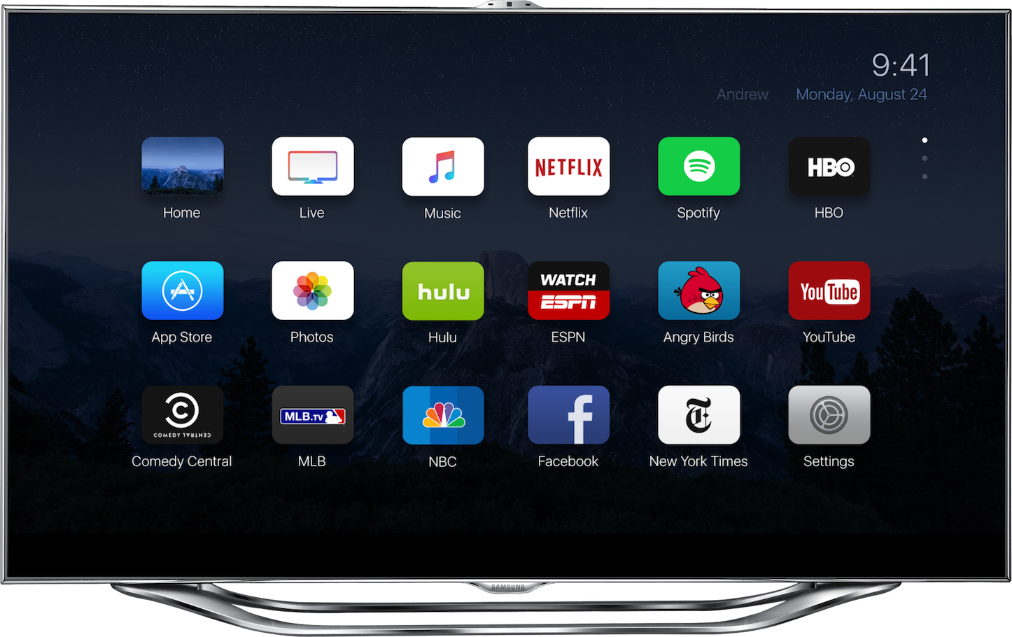 apple-tv-concept-1.png