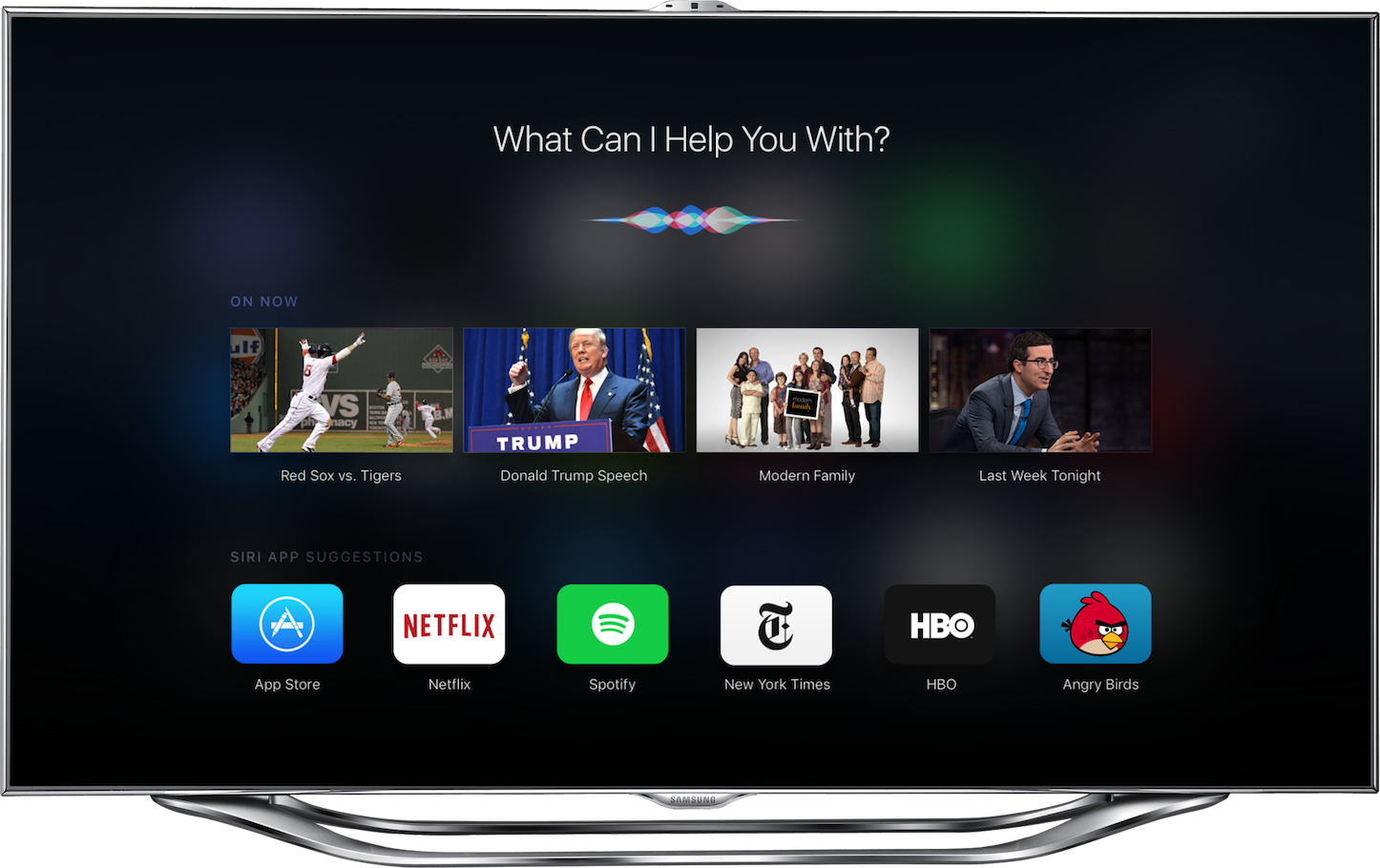 apple-tv-concept-3.png