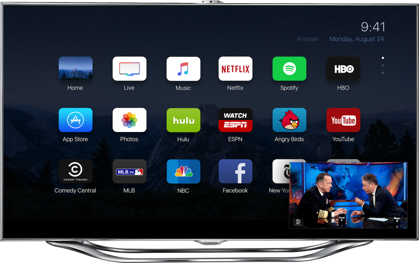 apple-tv-concept-4.png
