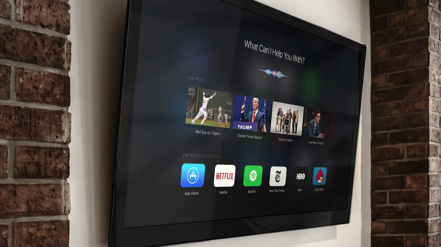 apple-tv-concept.png