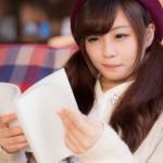 bijo-manga-free-photos-pakutaso-01.jpg