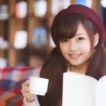 bijo-manga-free-photos-pakutaso-06.jpg