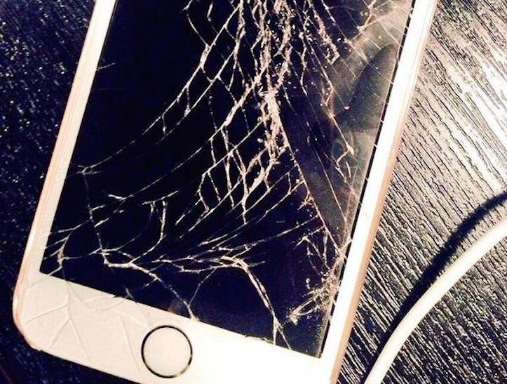 broken-iphone6s.jpg