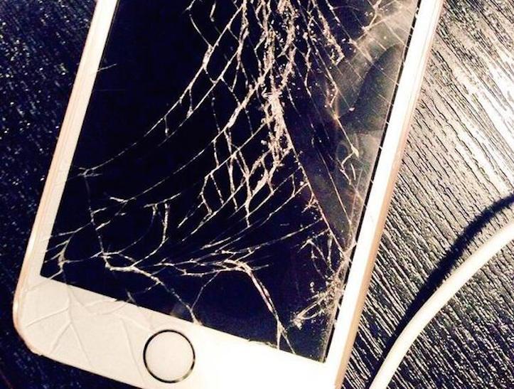 broken-iphone6s.jpg