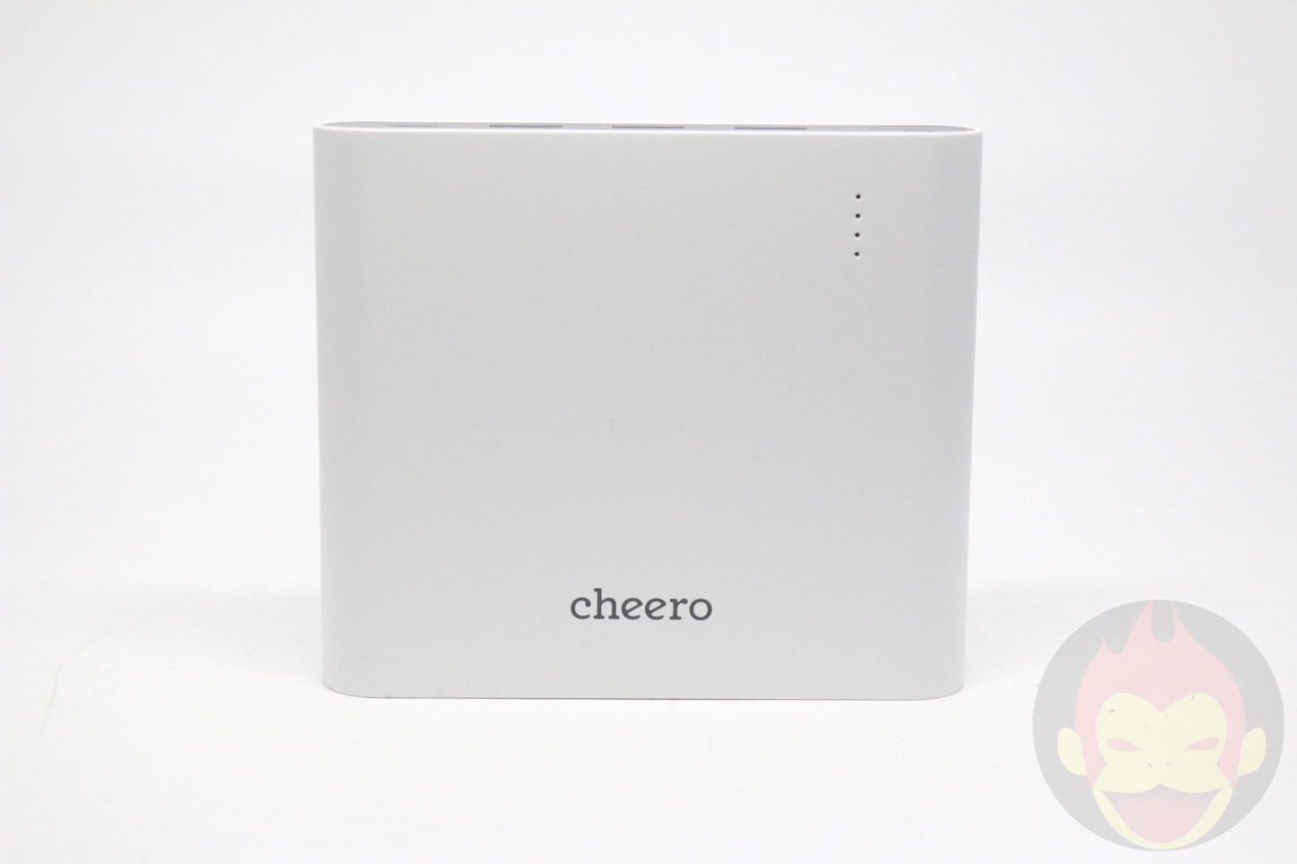 cheero-Power-Plus-3-Premium-20100-02.jpg
