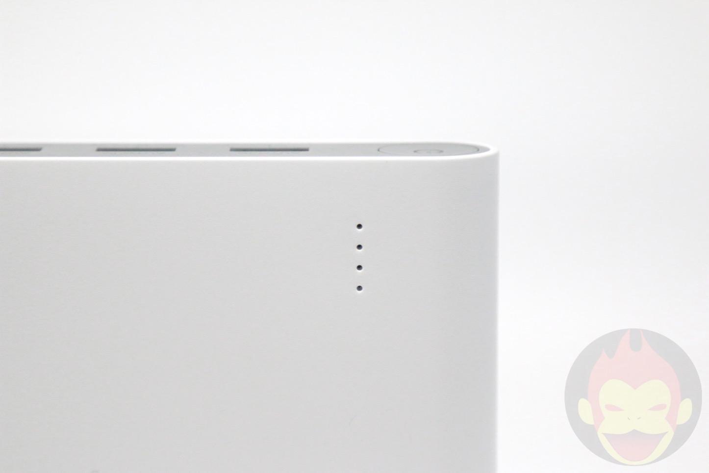 cheero-Power-Plus-3-Premium-20100-03.jpg