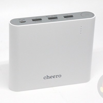 cheero-Power-Plus-3-Premium-20100-06.jpg